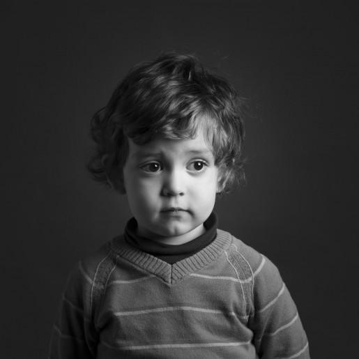 THIERRY _GIRAUD_ENFANTS-1